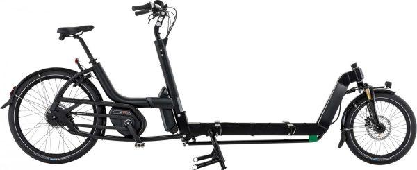 Urban Arrow Cargo XL CX 2019 Lasten e-Bike