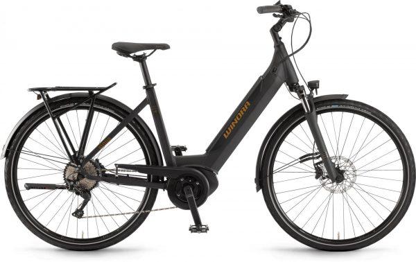 Winora Sinus i10 2020 Trekking e-Bike