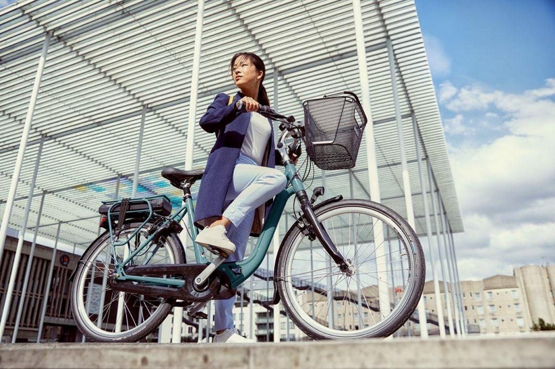 Ob ein City e-Bike die richtige Wahl für dich ist, weißt du mit Sicherheit nach dem Lesen unserer Kaufberatung.