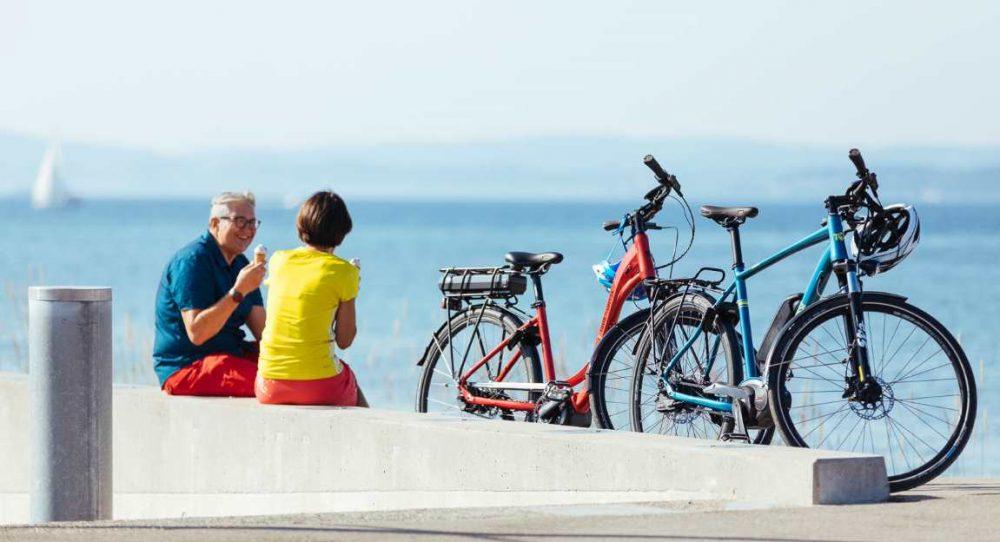 h ftgelenk mit pedelec st rken ergonomisch e bike fahren. Black Bedroom Furniture Sets. Home Design Ideas