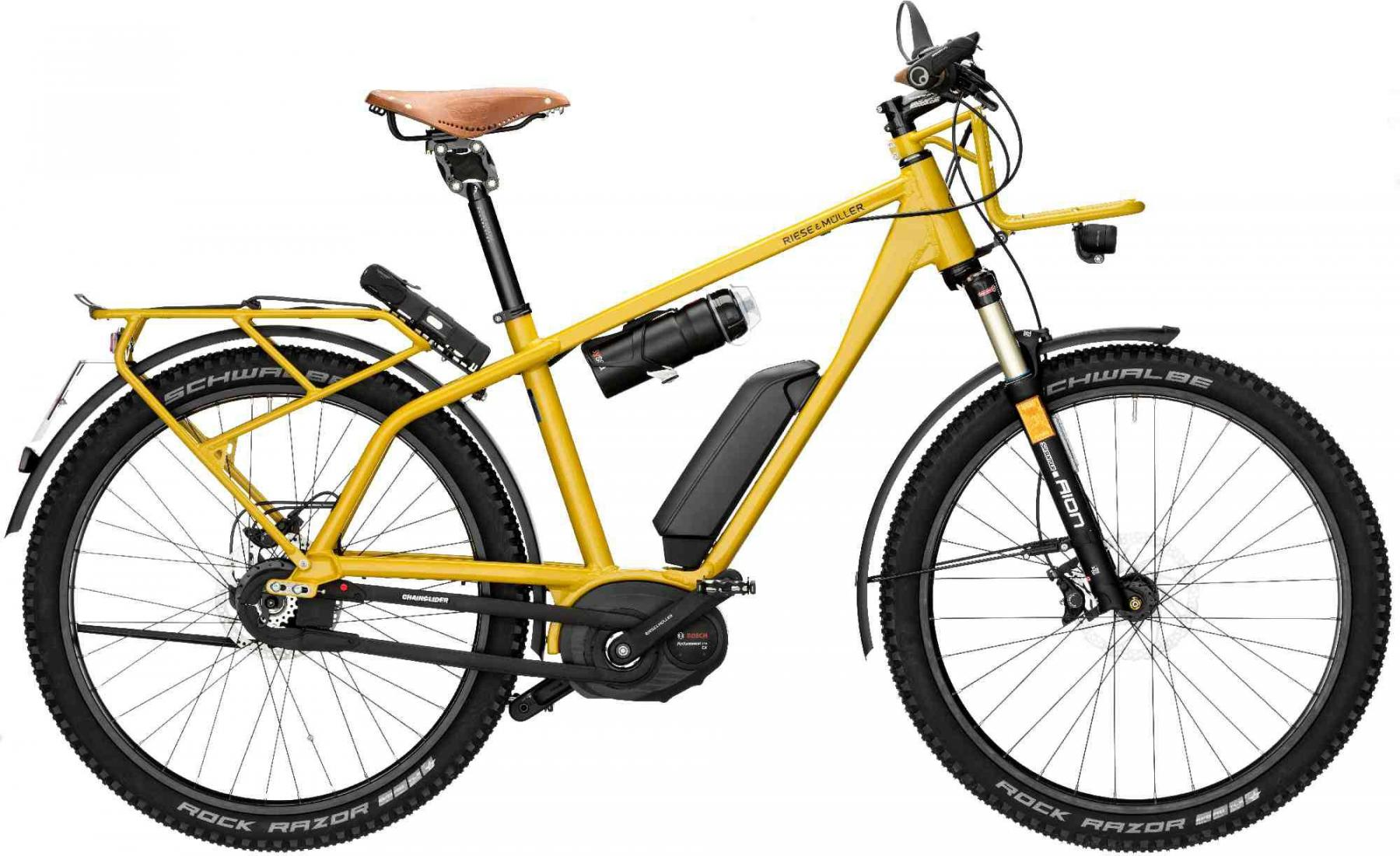 riese m ller charger gx rohloff hs nyon 2018 e motion. Black Bedroom Furniture Sets. Home Design Ideas
