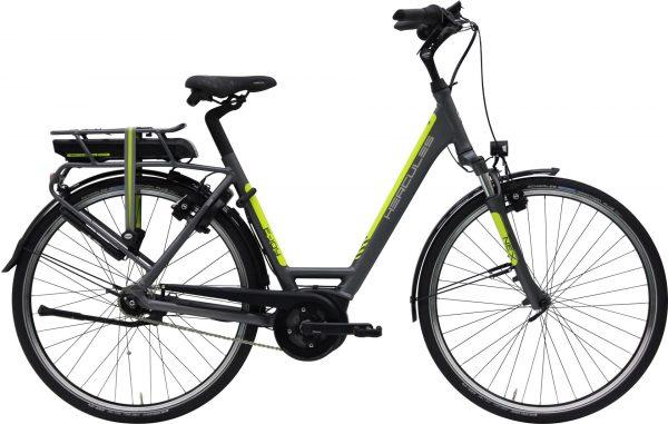Hercules E-Joy F7 2020 City e-Bike
