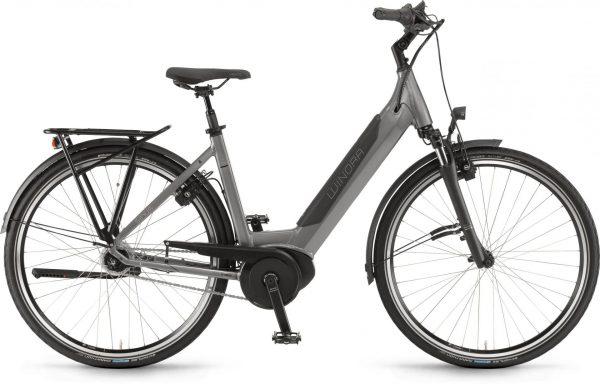 Winora Sinus iN8f 2020 City e-Bike