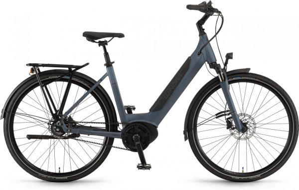 Winora Sinus iR8 2020 Trekking e-Bike