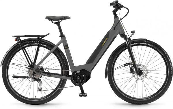 Winora Sinus iX10 2020 Trekking e-Bike