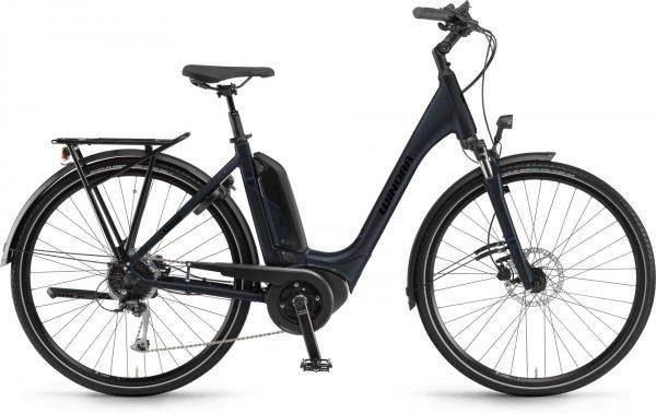 Winora Sinus Tria 10 2020 Trekking e-Bike