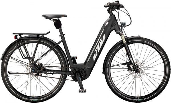 KTM Macina City 5 610 2020 City e-Bike