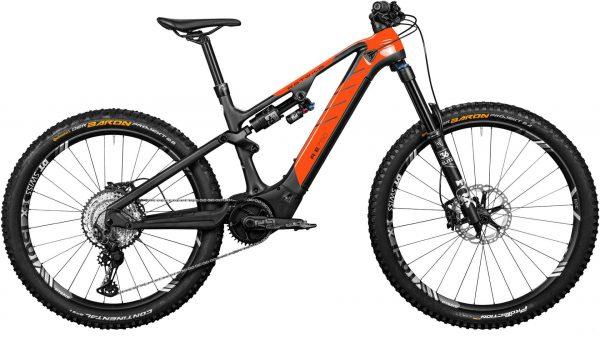 ROTWILD R.E750 Pro 2020