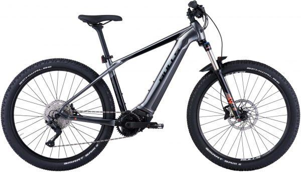 Bulls Copperhead EVO 2 XXL 2021 e-Mountainbike